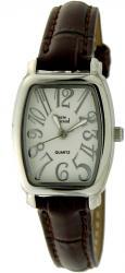 Женские часы Pierre Ricaud 2958L.5223Q