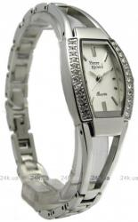 Женские часы Pierre Ricaud 4184.5113QZ