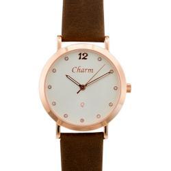 Женские часы Полет 70419360