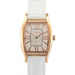 Женские часы Полет 88019801