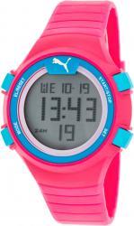 Женские часы Puma PU911261003