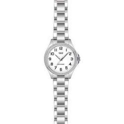 Женские часы Q&Q C223J204Y