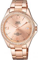 Женские часы Q&Q CA06J802Y