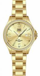 Женские часы Q&Q CA07J801Y