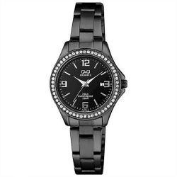 Женские часы Q&Q CA07J803Y