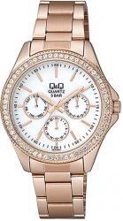 Женские часы Q&Q CE01J002Y