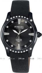 Женские часы Q&Q DA27J502Y