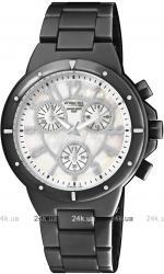 Женские часы Q&Q DA89J001Y
