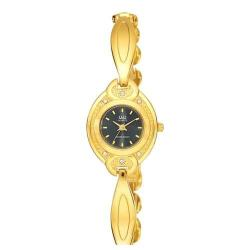 Женские часы Q&Q F467-002Y