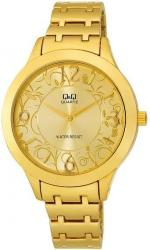 Женские часы Q&Q F477-003Y