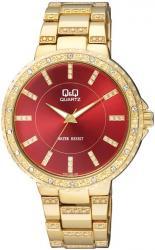 Женские часы Q&Q F507-002Y