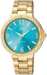 Женские часы Q&Q F507-005Y