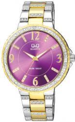 Женские часы Q&Q F507-405Y