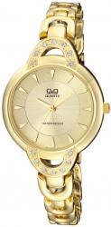 Женские часы Q&Q F545J010Y