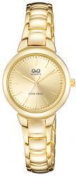 Женские часы Q&Q F613J010Y