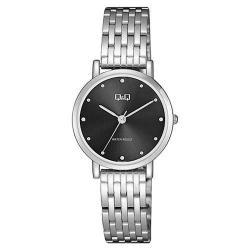 Женские часы Q&Q QA21J252Y