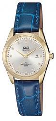 Женские часы Q&Q QZ13J101Y