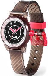 Женские часы Q&Q RP01J007Y
