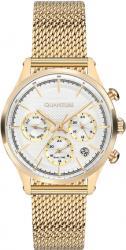 Женские часы Quantum IML610.130
