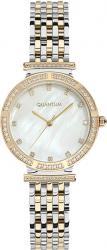 Женские часы Quantum IML651.120