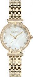 Женские часы Quantum IML651.130