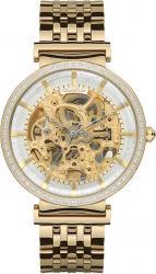 Женские часы Quantum QML553.130