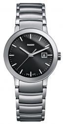 Женские часы Rado 111.0928.3.015