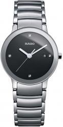Женские часы Rado 111.0928.3.071