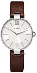 Женские часы Rado 278.3850.4.101