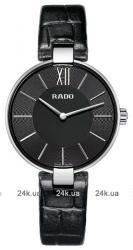 Женские часы Rado 278.3850.4.115
