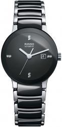 Женские часы Rado 561.0942.3.070