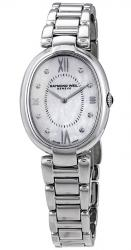 Женские часы Raymond Weil 1700-ST-00995
