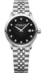 Женские часы Raymond Weil 5629-ST-20081