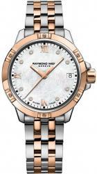 Женские часы Raymond Weil 5960-SP5-00995