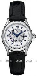 Женские часы Revue Thommen 12501.3532