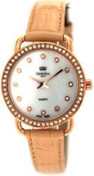 Женские часы Richelieu MRI200102913