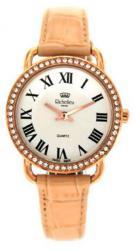 Женские часы Richelieu MRI200102914
