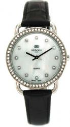 Женские часы Richelieu MRI200104913