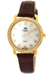Женские часы Richelieu MRI200105913