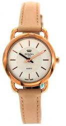 Женские часы Richelieu MRI200202911