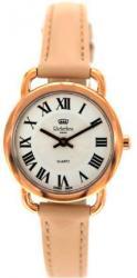 Женские часы Richelieu MRI200202912