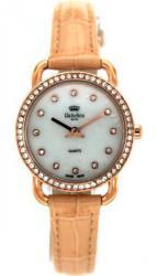 Женские часы Richelieu MRI200202913