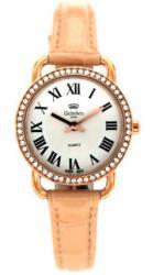Женские часы Richelieu MRI200202914