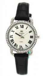 Женские часы Richelieu MRI200204914