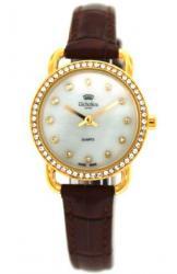 Женские часы Richelieu MRI200205913