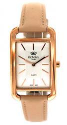 Женские часы Richelieu MRI200302911