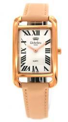 Женские часы Richelieu MRI200302912