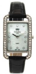Женские часы Richelieu MRI200304913