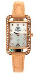 Женские часы Richelieu MRI200402913