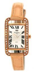 Женские часы Richelieu MRI200402914
